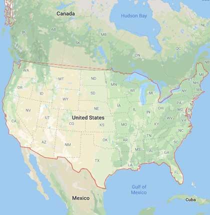 Flooring Installers USA