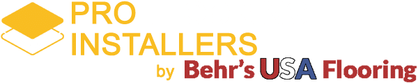 Lakeville Flooring