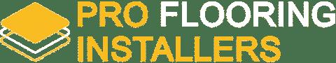 Pro Flooring Installers Logo