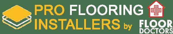 Des Moines Flooring