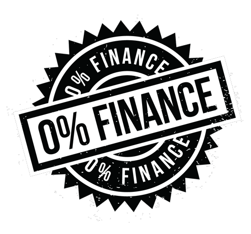 Mohawk Free Financing
