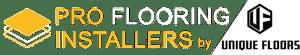 Des Moines Flooring Store